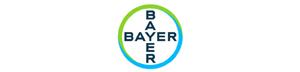 Bayer-300x72