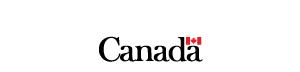 Canada-300x72