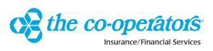 Cooperators-300x72