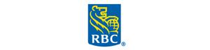 RBC-300x72.jpg