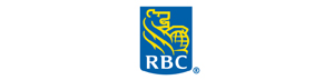RBC-300x72