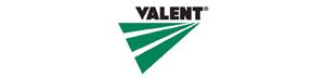 Valent-300x72