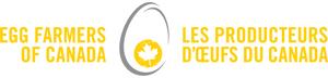 EFOC Logo_2COL