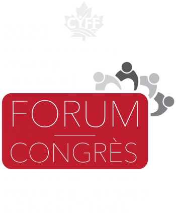 2020-conf-logo