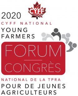2020_conf_logo