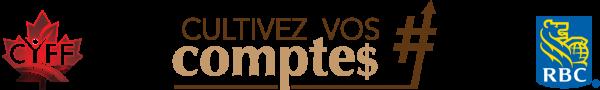 CYFF-CVC-RBC