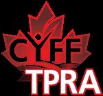 CYFF_TPRA_logo