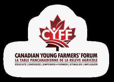 CYFF_logo-glow