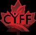 CYFF_logo_only-sm