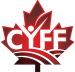 CYFF_logo_only-sm.png