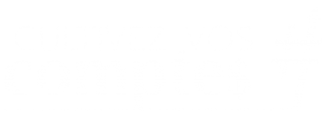 FYN-FR-logo-plain-white