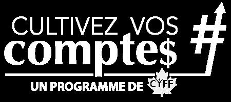 FYN-logo-fr