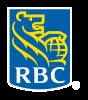 RBC-outline