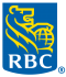 RBC-plain