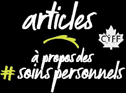 SCS-articles-fr