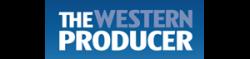western_producer-300-72